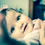 Naissances-Enfants