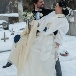 MARIAGES (125)