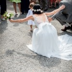 MARIAGES (14)