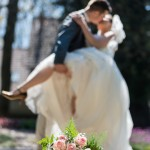 MARIAGES (155)