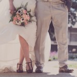 MARIAGES (156)