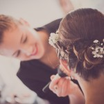 MARIAGES (162)