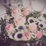 MARIAGES (168)