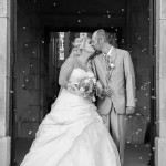 MARIAGES (43)