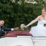 MARIAGES (64)