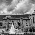 MARIAGES (82)