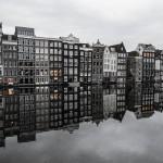 AMSTERDAM internet-10