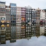 AMSTERDAM internet-11