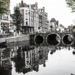 AMSTERDAM internet-23