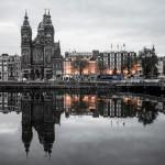 AMSTERDAM internet-8