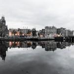 AMSTERDAM internet-9