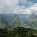 la montagnes1 (14)