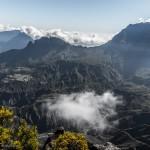 la montagnes1 (8)